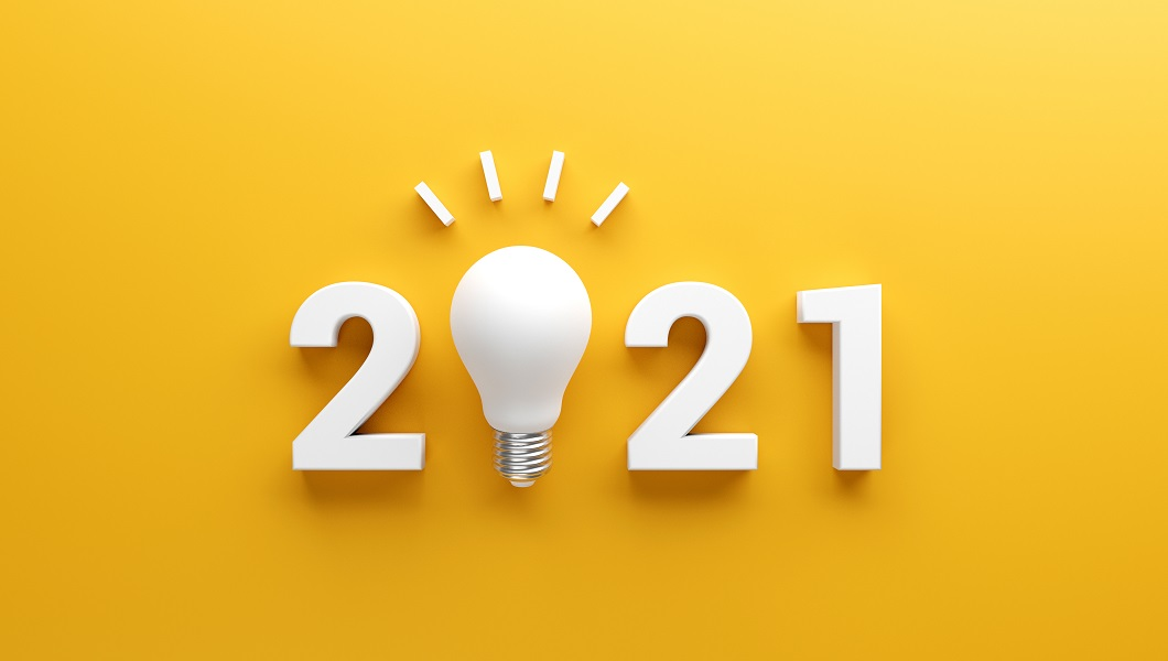 44 Digital Blog Covid-19's impact on internal communications in 2020