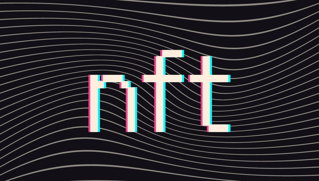 44 Digital Blog NFTs: a solution or a problem for digital media?